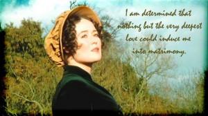 Elizabeth Bennet Lizzy Bennet