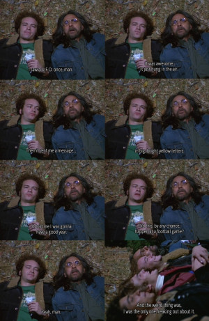 That 70s Show Quotes