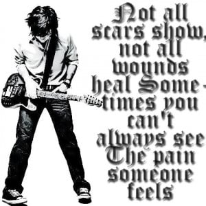 sad emo quotes and sayings. quotes sayings Short Sad