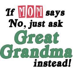 just_ask_great_grandma_baby_bib.jpg?height=250&width=250&padToSquare ...
