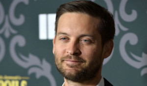 Tobey Maguire celebrates 38th birthday: Top 5 quotes by the Spider-Man ...