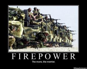 army quotes and sayings army quotes and sayings motivational military ...