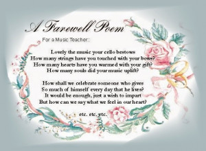 Farewell Friends Farewell quotes for friends