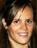 Laure Manaudou News