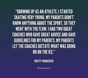 Goal Setting Quotes By Athletes Preview quote