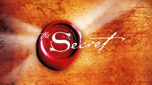 The Secret Rhonda Byrne Wallpapers 540x303 The Secret Rhonda Byrne ...