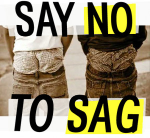 The saggy pants problem » say-no-to-sagging-pants-fashion-faux-pas