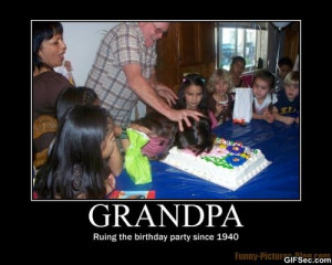 oh-grandpa-cake-smash.jpg