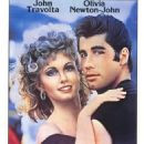 Grease (1978) » Quotes
