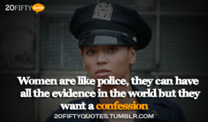 ... beyonce chris rock comedy couple funny quote quotes women confession