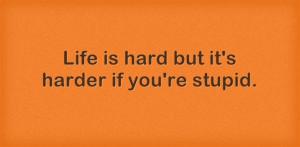 Life-is-hard.jpg