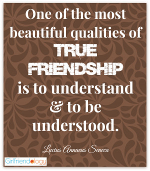 Favorite Thanksgiving Quotes, 2 – Show Your Girlfriend Gratitude!