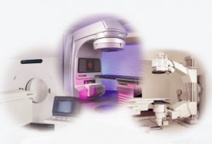 Radiation Therapy Facility Consulting and Equipment Valuations