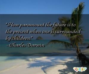 Paramount Quotes