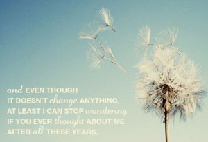 Dandelion Quotes Sayings Dandelion quotes and sayings