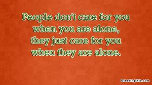Selfish Friends Quotes comquotesselfish-quotes