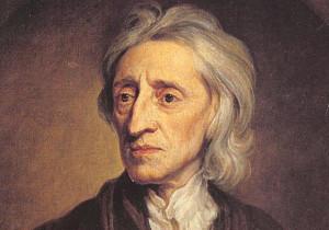 Selected Works of John Locke