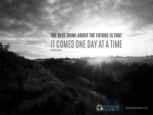 Drug Addiction Quotes Inspiration Abraham lincoln quote