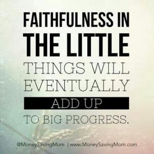 Keep going....