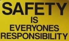 lifting safety quotes quotesgram