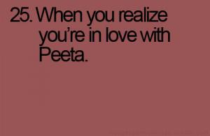 Peeta Mellark - peeta-mellark Photo