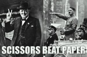 Funny Hitler Pictures: LOL or WTF?