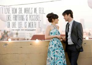 Top 10 Best Love quotes