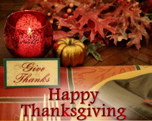 2012 frederick douglass foundation thanksgiving day message wallpaper