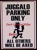 juggalo Image