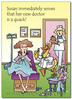 Funny Get Well Soon Cards Card