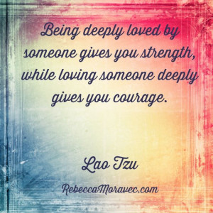 Quotes About Love Strength And Courage : Strength And Courage Love Quotes. QuotesGram