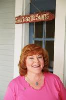 Brief about Edie McClurg: By info that we know Edie McClurg was born ...
