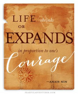 Courage_quote_fearfuladventurer.com