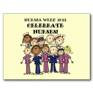 Related Pictures funny happy nurses week sayings