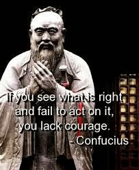 ... some Confucius Quotes (Quotes About Moving On) above inspired you