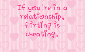 These are the cheating quotes relationship facebook Pictures