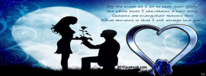 Marriage Love and hearts New Quotes Facebook Timeline Covers