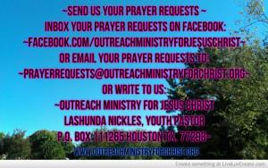 send_us_your_prayer_requests-525637.jpg?i