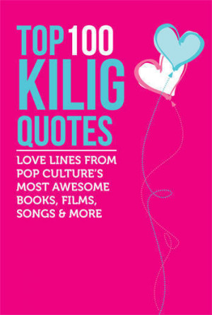 Feel the love with Top 100 Kilig Quotes from Summit Books