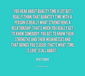 quote-Josh-Turner-you-hear-about-quality-time-a-lot-224429.png