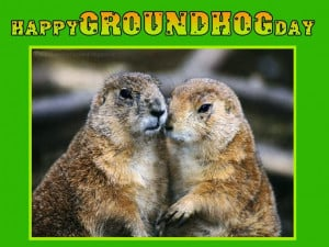Groundhog-Day-Wishes-Card-eCard-Free-Groundhog-Day-Quotes.JPG