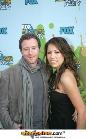 Thyne and Michaela Conlin-CVW-000505.jpg