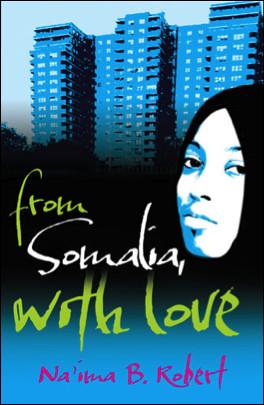Somali Love Poems http://www.pic2fly.com/Somali+Love+Poems.html