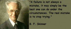 Skinner-Quotes-1