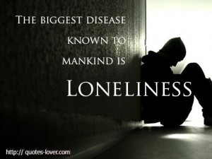 loneliness quotes of mice and men
