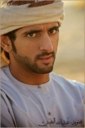 sheikh-hamdan-bin-mohammed-bin-rashid-al-maktoum-fazzaa-13087090-533 ...