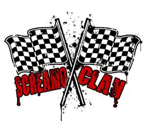 screamo clan Image