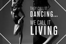 Quotes / Dance quotes that The Bloch Australia Team live by.Ballet ...