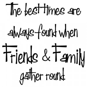 friends-and-family-wall-art-quote-[2]-106-p