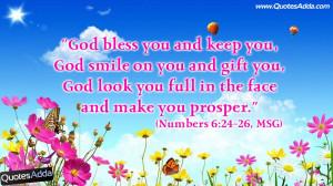 Birthday+Bible+Verse++--+QuotesAdda.com.jpg